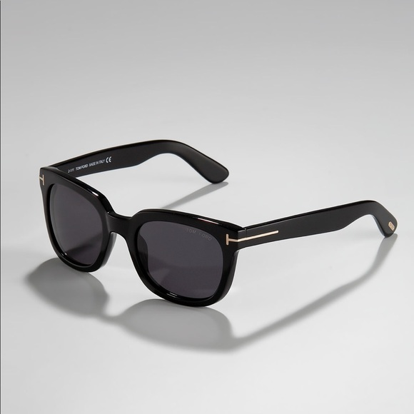 53080841ec87 Tom Ford Campbell Sunglass! Make an offer ! M 5b47cba1df03070a5fabd0a0.  Other Accessories ...
